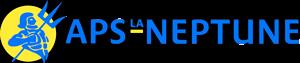 APS la Neptune Logo