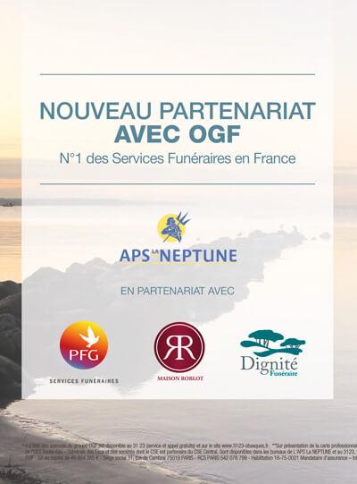 flyer OGF