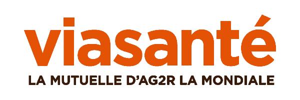 logo via santé